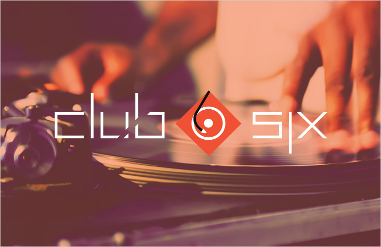 club six project